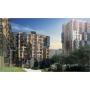 Валерий Леонов: На территории промзоны в центре Москвы построят многофункциональный жилой комплекс