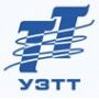 Появилась англоязычная версия сайта uztt.ru!
