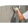 Сухие смеси для выравнивания стен и потолков