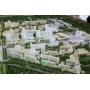 Строительная компания SETL CITY построит жилье рядом с ЖК «More» в «Балтийской жемчужине»