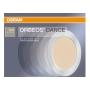Новое слово компании OSRAM в OLED-освещении