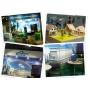 Международный строительный форум «Интерстройэкспо» успешно завершен!