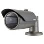Hanwha Techwin вывела на рынок наружные камеры с H.265, WDR 120 дБ и «умной» компрессией видеосигнала