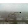 Окно для влажных помещений