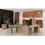 Большое разнообразие офисной мебели в каталоге компании «Офисная-Мебели-Купить»