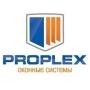 PROPLEX зафиксирует арктическую температуру на производстве