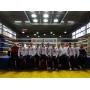 Спортсмены команды по боксу СКА-ЦДС заняли призовые места на Всемирных играх боевых искусств