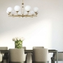 Дизайнерское освещение в онлайн-магазине VamVidnee