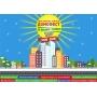 25 февраля в Екатеринбурге пройдет Фестиваль Жилья Домофест