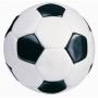 Приглашаем всех лидеров строительной отрасли принять участие в 6-м «Кубке Мосстрой» по мини-футболу