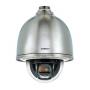 WISENET представлена скоростная поворотная камера XNP-6320HS с мощной предустановленной аналитикой