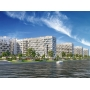 Квартиры в последних видовых корпусах  ЖК «Жемчужная гавань» уже в продаже