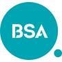 «Улыбки, радостные перспективы и хорошее настроение»: BSA ищет сотрудника на необычную должность