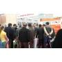 Cтроительная выставка в Турции