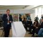 На II Форуме Building Skin Russia сравнили европейский и российский подходы к тепловой защите зданий