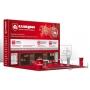 Компания «Славдом» приглашает клиентов и партнеров посетить свой стенд на выставке «ОСМ-2012»