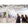 Проекты победителей конкурса «Террадек. Террасы в ландшафтном дизайне» были представлены на международном фестивале «Сады и люди»