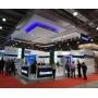 Генеральный директор компании Deceuninck Rus Фолькер Гут рассказал об итогах 2014 года на выставке BATIMAT 2015