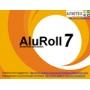 Новая версия программы для расчёта роллетных систем «АЛЮТЕХ»