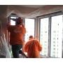 «Декёнинк» и «Фабрика окон» дают советы по выбору окна