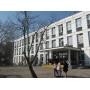 Новые окна защитят бюджет школ и здоровье учащихся