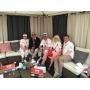 Ключевые партнеры «профайн РУС» посетили заезд болида KBE на гонке «24 часа Ле-Мана»