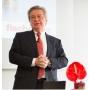 Клаус Фишер: «Наша продукция должна становиться проще в применении»