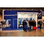 Компания GRUNDFOS приняла участие в  выставке Aqua-Therm Novosibirsk