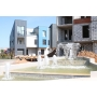 «Сабидом» начал строительство второй очереди таунхаусов в «Белом городе»