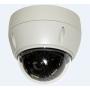 Новинка Smartec — 2-мегапиксельная поворотная IP-камера с 60 к/с, 12х оптикой и скоростью поворота до 380°/с