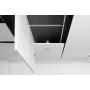 Ecophon представляет новую запатентованную систему акустического потолка