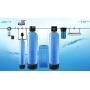 Системы водоподготовки со скидкой 20% - акция от компании «Гидровелл»