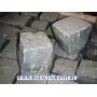 Натуральный природный камень базальт - выбор знатоков и ценителей