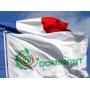 ООО КМДК «СОЮЗ-Центр» начинает поставки продукции «Доминант» во Францию