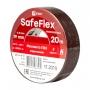 Расширенная цветовая гамма изоленты SafeFlex – больше возможностей для монтажа