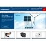 В России открылся официальный интернет-магазин GRUNDFOS