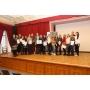 Группа Geberit объявила результаты конкурса для молодых дизайнеров