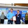 Партнер компании «Декёнинк» ТЗСК стал лауреатом регионального этапа конкурса «100 лучших товаров России»