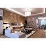 Удобное освещение для вашей квартиры. Компания Бабич.