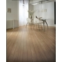 Изысканный пол для Вашего интерьера, благодаря дизайн-плитки ПВХ (производство Великобритания).