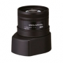 Новинка Smartec: вариофокальный объектив для 5 МР камер видеонаблюдения «день/ночь»