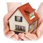 Матвиенко: «Вместо домов отапливаются сугробы»