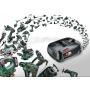 Bosch дарит подписку на популярные цифровые сервисы
