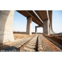 Дробилки ЗАО Лимин известны в строительстве железной дороги