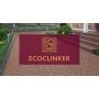 В нашем ассортименте – обновленная брусчатка Ecoclinker