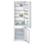 Чем встраиваемый холодильник отличается от отдельно стоящего?
