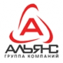 ГК «Альянс» обеспечила электроэнергией  комплекс буровой установки на Бахиловском месторождении, Ханты-Мансийский автономный округ