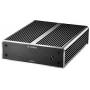 «АРМО-Системы» анонсировала декодер видео от Bosch с 2-мя портами Mini DisplayPort для видеомониторов