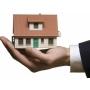 Почему каркасные дома стоят дешевле?