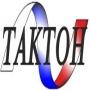 Строительный интернет-магазин takton.ru – широкий выбор товара без посредников